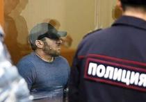 Московский окружной военный суд решил не вызывать в качестве свидетеля главу Чечни Рамзана Кадырова