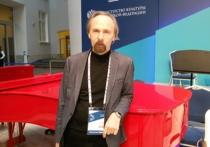 Режиссер Константин Лопушанский поделился мыслями о культуре