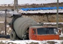 Бурятское УФАС России признало жалобы на документацию к аукциону по строительству полигона для твердых бытовых отходов в Джидинском районе обоснованными