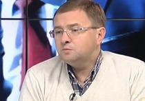 Киевляне вмиг раскупили бы билеты на концерты российских певцов, уверен он