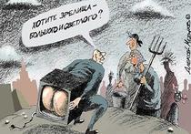 Жить «Байкальской гавани» осталось недолго — всего-то до 1 апреля, когда, судя по «дорожной карте» (плану мероприятий), должно быть подписано постановление правительства России о досрочной ликвидации ОЭЗ «Байкальская гавань»