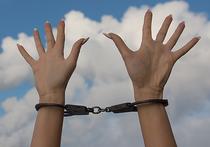Трансгендер Альбина (Алексей Матюнин) на днях был отпущен на свободу из СИЗО-3 города Новочеркасска Ростовской области, куда его этапировали из столицы