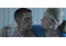 Сразу в трех городах — Москве, Санкт-Петербурге и Екатеринбурге — проходит юбилейный, десятый фестиваль документального авторского кино «Артдокфест»