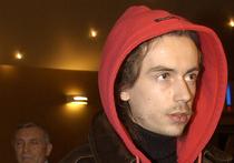 Рэпер Кирилл Толмацкий, более известный как Децл, одолел в судебной схватке своего коллегу - хип-хоп исполнителя по прозвищу Баста (Василия Вакуленко)