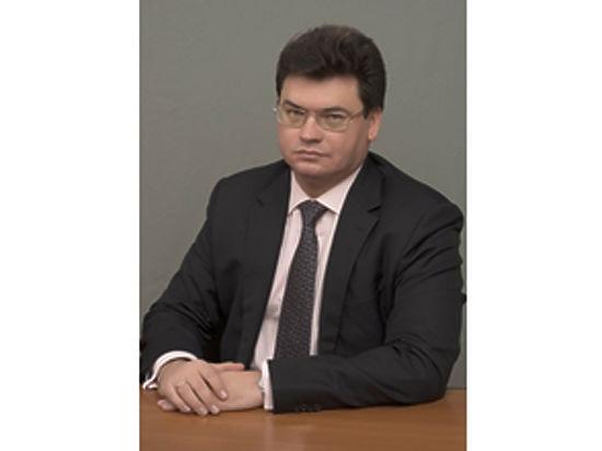 «МК» узнал все возможные версии грядущей отставки группы чиновников Минобрнауки РФ