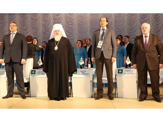 Самые сексуалный народ кавказ