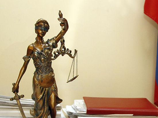Чиновника на «Мерседесе» со стразами посадили на 9 месяцев