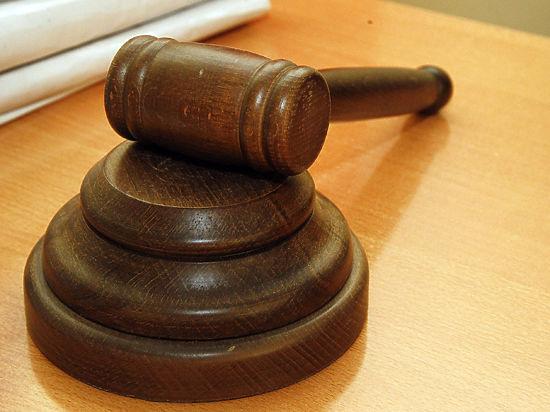 Московский суд дважды отказал Виктору Рашникову в дивидендах