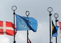 Депутаты Европарламента и члены Еврокомиссии договорились о параметрах возможной приостановки безвизового режима для граждан Украины и Грузии