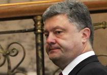 Главная интрига Украины: Порошенко уступит президентство Тимошенко или радикалам