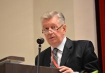 Роль образования как эффективного инструмента миграционной политики в ЕАЭС