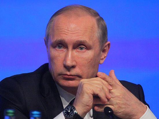 Общественный контроль убит: правозащитники атаковали Путина, чьи «волосы встали дыбом»