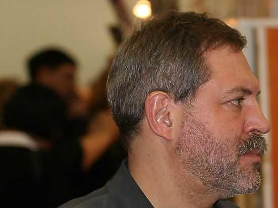 Михаил Леонтьев прокомментировал приватизацию «Роснефти»