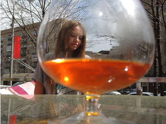 Эффективные меры по регулированию алкогольного рынка принесли бюджету 50 млрд рублей