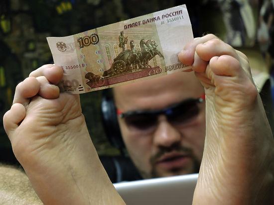 Правило коррупционера: чтобы заплатить «абиссинский налог» нужно украсть градус