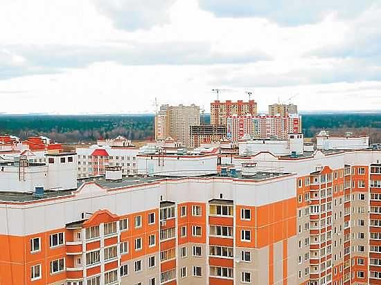 Изменения в законе о долевом строительства вызывают много вопросов