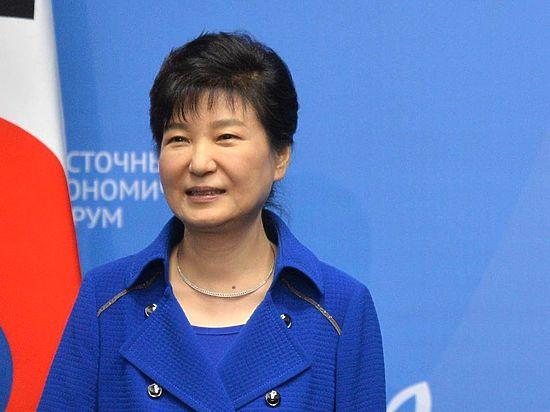 Импичмент южнокорейскому президенту чреват непредсказуемостью  для США, КНДР и России