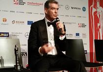 10 декабря в польском Вроцлаве, который стал в 2016 году культурной столицей Европы, прошла 29-я церемония вручения наград Европейской киноакадемии, так называемых европейских «Оскаров»