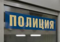 Напившийся до умопомрачения мужчина в субботу изрезал ножом собственную дочь в городе Ликино-Дулево Орехово-Зуевского района Московской области