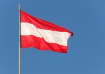 Вице-канцлер Австрии призвал к отмене антироссийских санкций