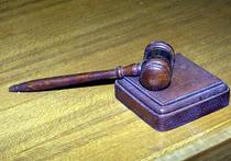 Виновной в убийстве малолетнего ребенка признал 59-летнюю жительницу подмосковных Мытищ Мособлсуд