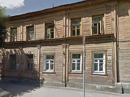 Барак обмана: рязанские борцы за наследие Циолковского сами себя опозорили
