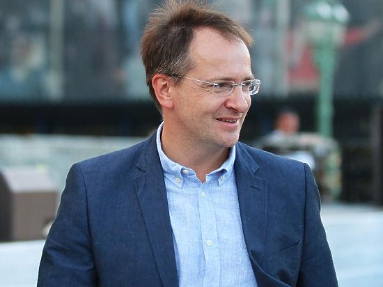 Мединский поддержал Михалкова в споре о «Ельцин Центре»