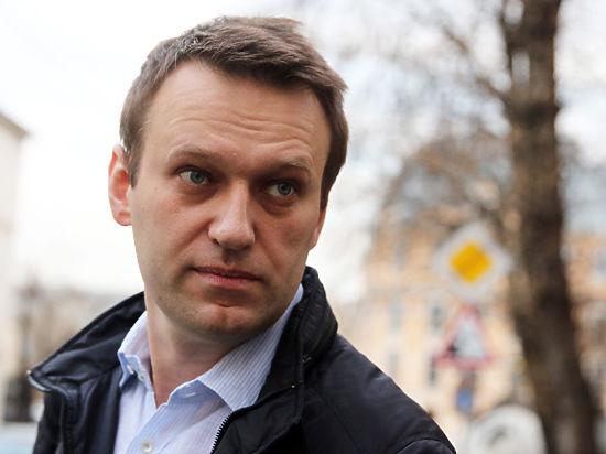 В суде по делу «Кировлеса» Навальному предъявили обвинение трехлетней давности