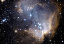 Исследователи из Института Вейцмана в Израиле выяснили, что обнаруженный в 2015 году космический объект ASASSN-15lh представляет собой не рекордно яркую сверхновую звезду, как предполагалось первоначально