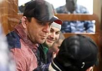 СМИ: Россия выплатит 6 тысяч евро фигуранту дела Немцова