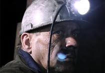 На XXII Международном фестивале фильмов о правах человека «Сталкер», президентом которого многие годы является классик МарленХуциев, показали фильм «Всянаша надежда» Карена Геворкяна