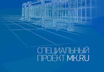 700 лет рублю: все материалы спецпроекта