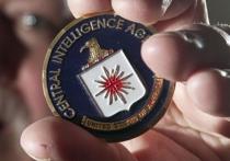ЦРУ не смогло убедительно доказать этот факт