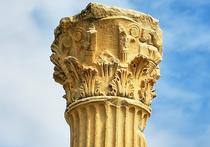 Группа шведских и британских археологов, представляющих Гетеборгский и Борнмутский университет, при раскопках в Греции обнаружили руины древнего ранее не известного города