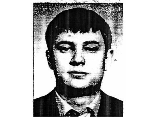 В Украине Александр Шарый занимал пост в Госинспекции и оказался замешан в мошенничестве