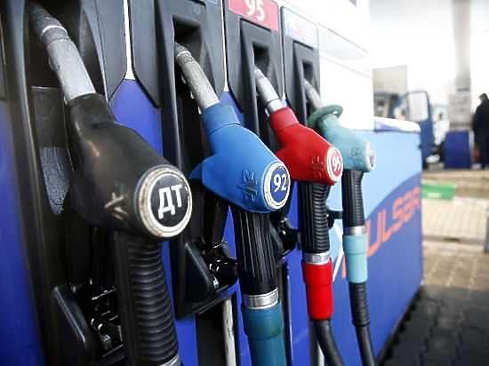 Как сделать бензин в арк 624