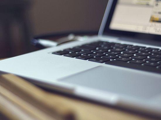Цифровая трансформация: как вести бизнес онлайн