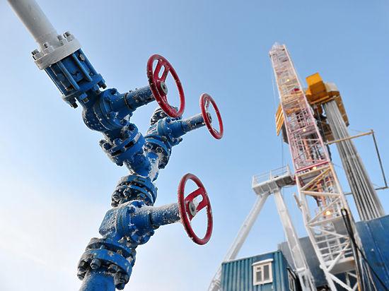 Прелести нефтяной иглы: почему России не надо от нее отказываться