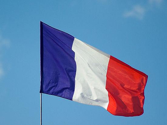 Эксперт взвесил шансы кандидатов в президенты Франции: кто выгоден России