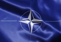 """Американские эксперты заявили, что его провоцирует """"агрессия России в Восточной Европе"""""""