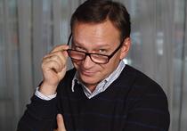 Игорю Угольникову — 54