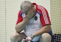 Гандбол: почему команда Трефилова досрочно покинула чемпионат Европы