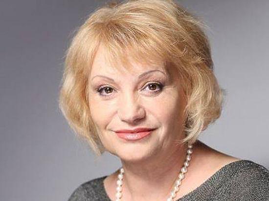 Основательница ассоциации «Голос» не смогла выехать за границу из-за аферистов