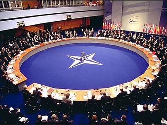 Эксперты США назвали конфликт между НАТО и Россией главной угрозой