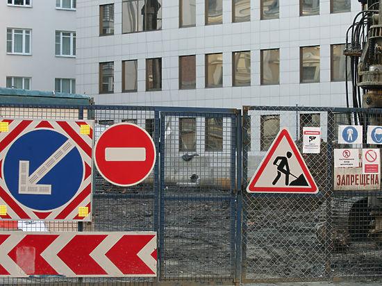 Какие подвохи можно найти в правилах застройки Москвы