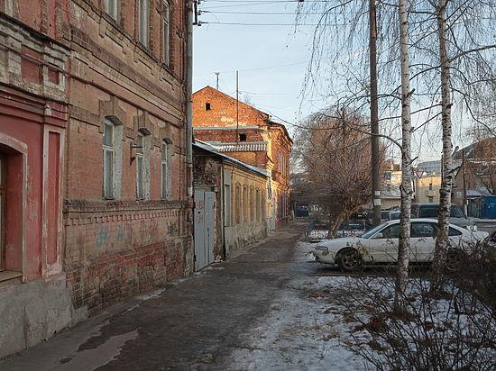 Нижегородские муниципалитеты требуют вернуть градостроительные полномочия