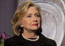 Работающий на WikiLeaks бывший британский дипломат Крейг Мюррей рассказал, что источником утечки из посты экс-госсекретаря и кандидата на пост президента США Хиллари Клинтон стал ее коллега по демпартии