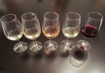 Час расплаты за торговлю паленым алкоголем настал для уроженца Азербайджана Шахина Исмаилова, который стал виновником отравления трех и гибели двух человек