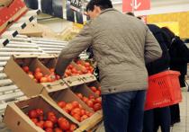 В этом году Всемирный день борьбы с пестицидами, который отмечают в декабре, прошел под девизом «Пестициды – тупик цивилизации»