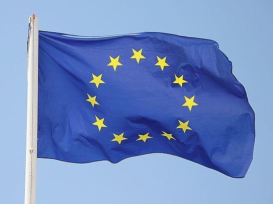 Саммит ЕС обсуждает антироссийских санкции: эксперт оценил перспективу их отмены